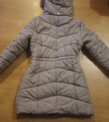 WOMAN by tchibo jakna vel. 42 - kao nova
