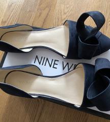 Nine West baletanke