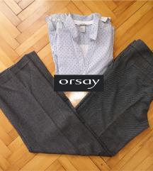 ORSAY palazzo pantalone