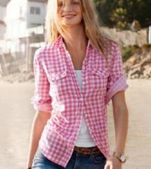 H&M košulja XS