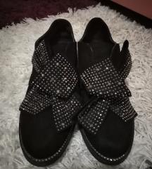 ❤️ Comer ravne cipele ❤️