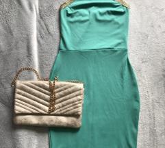 Blondy haljina NOVO!