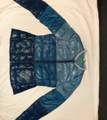 Benetton jaknica za devojcicu,11-12