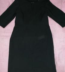 Esmara 44/46 haljina KAO NOVA