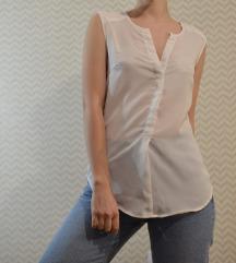 Predivna bluza..