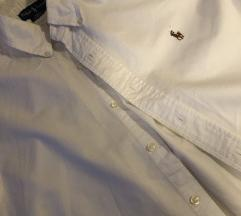 Original Ralph Lauren košulja
