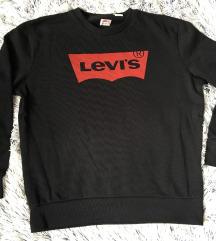 Levis duks ORIGINAL