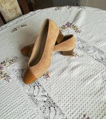 JANNY BY ARA   kozne cipele NOVO gaziste26