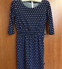 Terranova kratka haljina