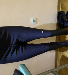 Helanke Nike dri Fit Original