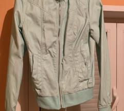 Terranova jaknica od skaja