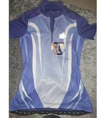 Majica sportska