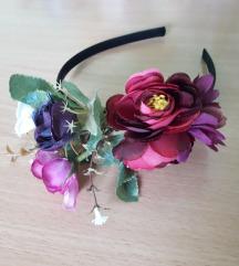 Cvetni rajf 2