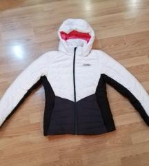 Colmar ski jakna