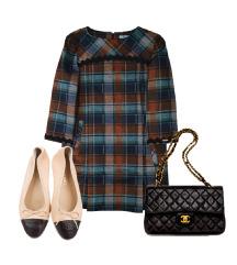 ❤️ P...S...Fashion* M* Sada%%%1400 din%%%
