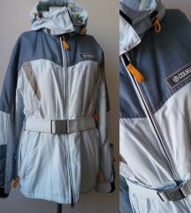 COLMAR ženska ski jakna