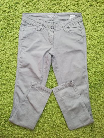 pantalone pimkie