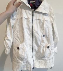 Kratka H&M jaknica