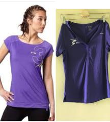 REEBOK original dry running majica