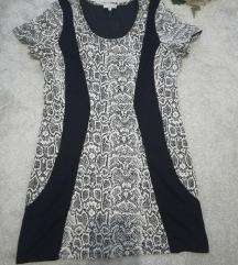 CREAM haljina