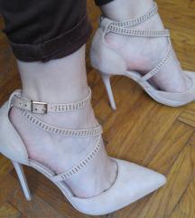 Cipele SNIŽENE