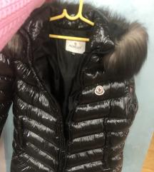 Moncler jakna L