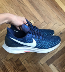 Nike air zoom pegasus 35 indigo blue