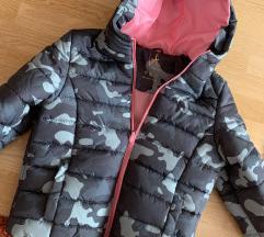 Zenska jakna rezz