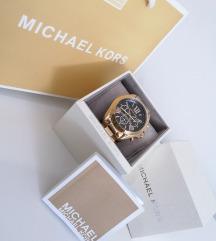 Michael Kors Sat