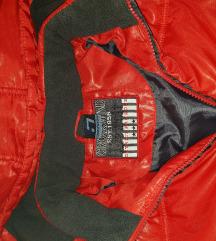 Original Crosswind jakna M
