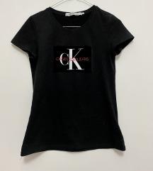 Calvin Klein original nova majica
