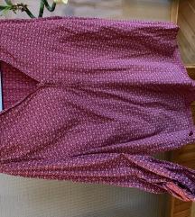 Košulja XL vel