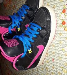 Nike original 37.5