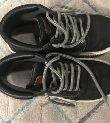 zimske cipele Next