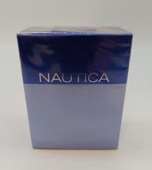 Nautica Voyage 100 ml Nov ReZz