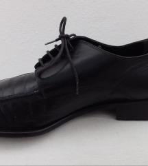 muske salonske cipele