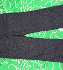 Poslovne pantalone *vuna* MONSOON br 46