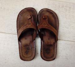 Rezz Kozne Papuce