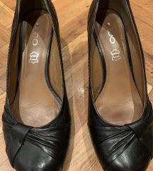 Aldo kožne cipele