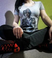 Wiz Khalifa majica 🤙