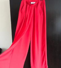 Tiffany pantalone ❤️