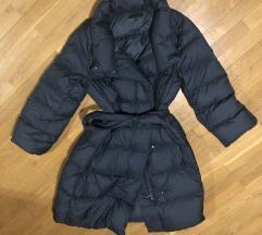 UniClo jakna