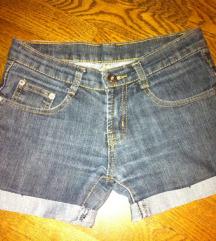 Levi's jeans sorc