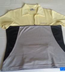 Mars sportska majica velicina 40