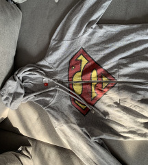 Superman duks H&M