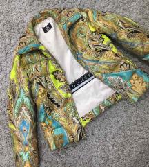 BOGNER zimska jakna