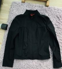 Mexx jaknica NOVO
