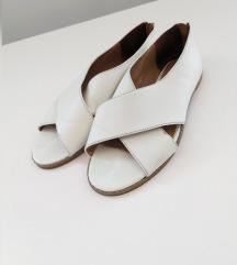 ALDO kozne sandale