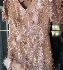 Lalore haljina