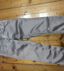 Tally Weijl svilene pantalone